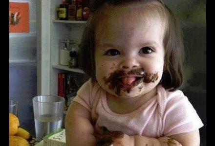 Cervello: il Cioccolato aumenta le funzioni cerebrali
