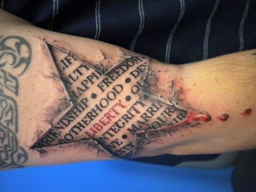 star-tattoos-01