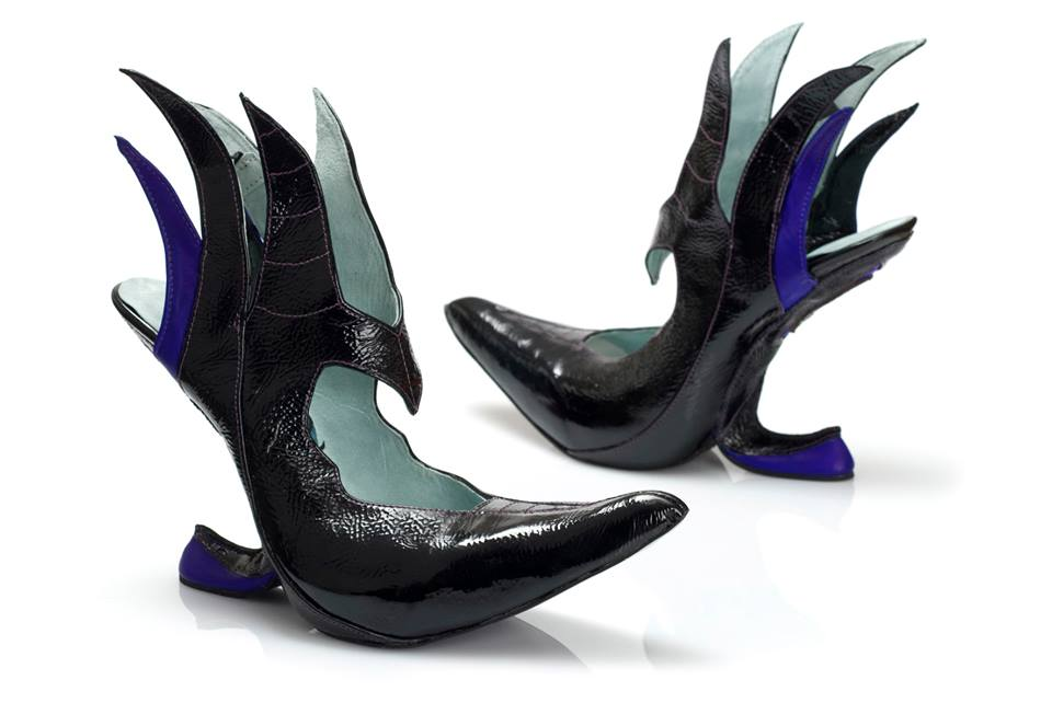 1amazing-shoes-and-footwear-designed-by-Kobi-Levi