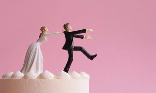 divorzio-large