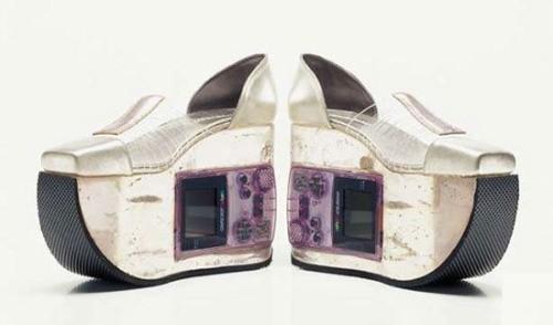 scarpe-scivolo-le-piu-stravaganti