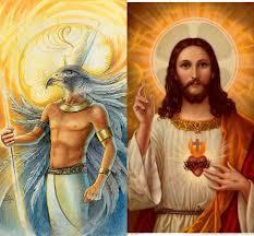 paganesimo-cristianesimo