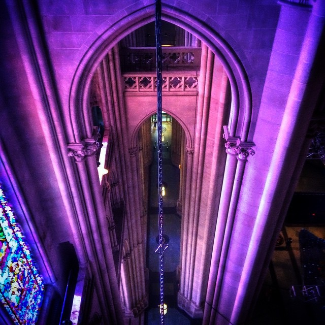 Cathedral-of-St-John-the-Divine-Bhushan-Mondkar-NYC