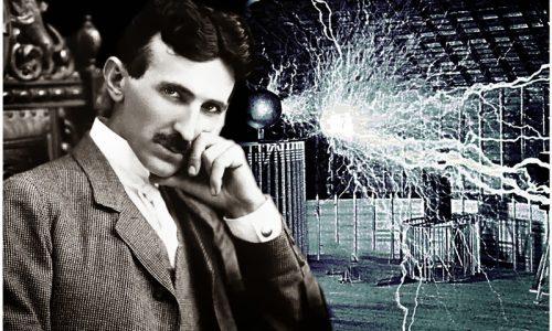 10 cose che non sai su Tesla