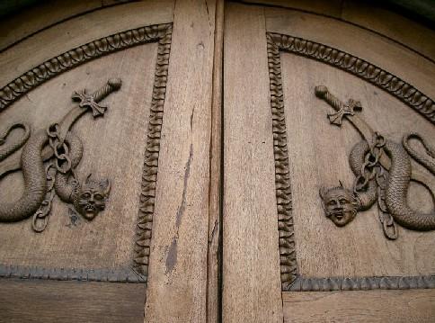 Portale_della_chiesa