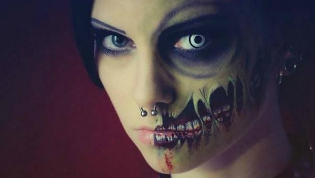 makeup-mezza-faccia-620x350
