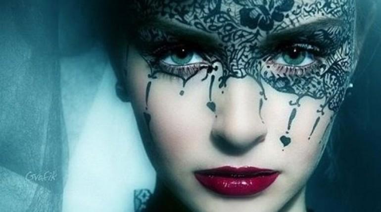 mywebroom-com-halloween-makeup-art-770x430