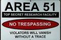 Bob Lazar, il fisico dell'Area 51 e la Luna Artificiale