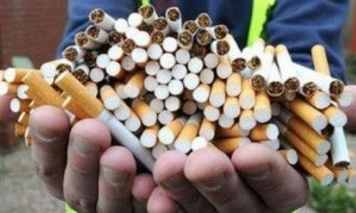 Come smettere di fumare, superare le trappole generate dalla tua mente