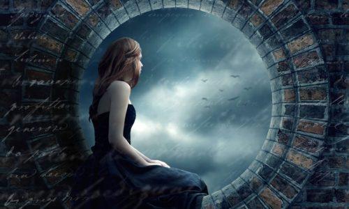 Ipnosi Regressiva: attraversa la coscienza e risolve i conflitti del passato