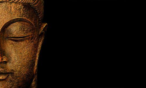 La psicologia del Buddha – Siate piu consapevoli della vostra mente
