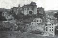 RIANO - La via Flaminia e le sue Origini