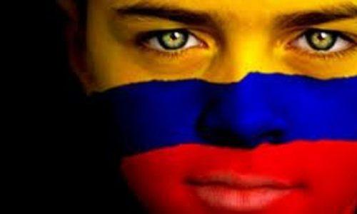 Allarme pedofilia in Colombia: gli inglesi donano 840 mila dollari a Cali per prevenirla