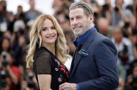 Morta la moglie di John Travolta, Kelly Preston