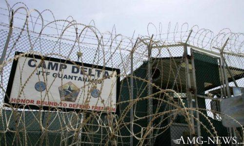 """Trump prepara Guantanamo ad ospitare prigionieri di """"Alto Rango"""""""
