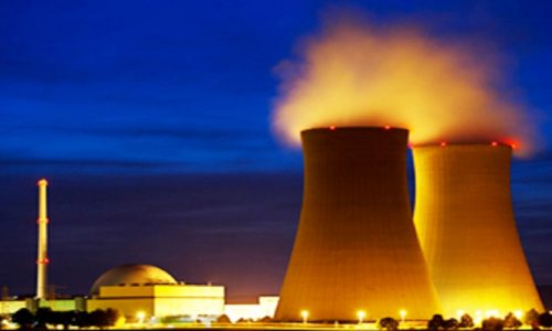 Iran, esplosione nella centrale nucleare di Natanz