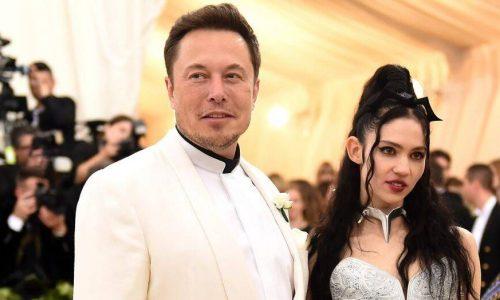 """Musk e l'ex cofondatore di Facebook McNamee in un'intervista: """"Siamo preoccupati per il ruolo di Facebook è un pericolo per la democrazia"""""""