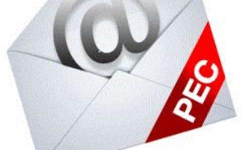 Domicilio Digitale: obbligatorio comunicarlo al Registro Imprese e agli Ordini entro il 1 ottobre