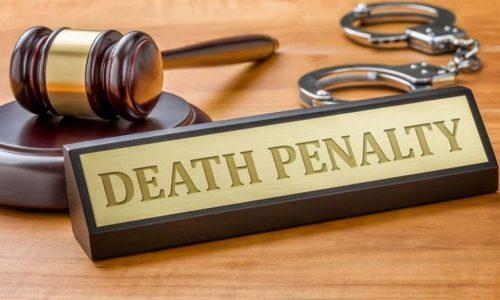 La Corte suprema degli Stati Uniti riprende l'esecuzione delle condanne a morte