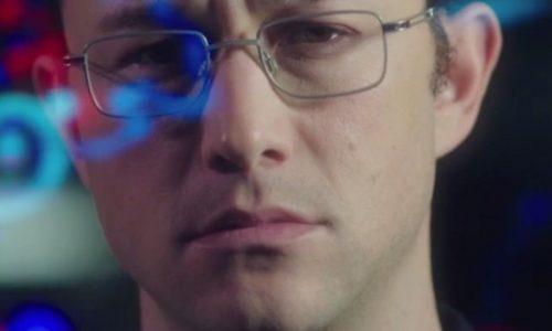 Edward Snowden, il nuovo Assange consiglia come navigare su internet in sicurezza
