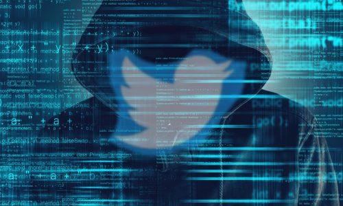 I legislatori si concentrano su Twitter dopo il massiccio hackeraggio