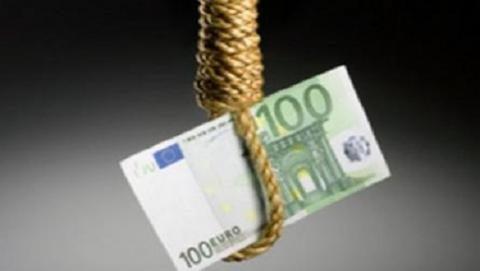 La società Vax di Scomo ha multato $ 4,3 milioni AstraZeneca per pagamenti impropri per ricompensa e influenza