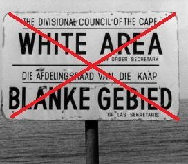 2020 Apartheid Yale: discriminazioni contro bianchi ed asiatici