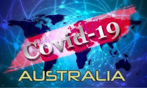 In Australia zero decessi per influenza dal 17 maggio, notizie del Dipartimento di Salute australiano