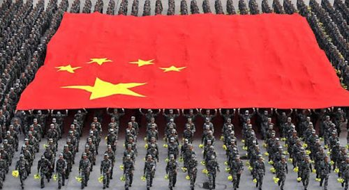 Rivelazione shock del virologo cinese rifugiato in US
