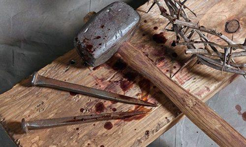 Lezione Shock di un in insegnante di religione: Gesù? Lo assassinerei