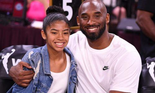 Cospirazione: La morte di Kobe Bryant non è stata un incidente