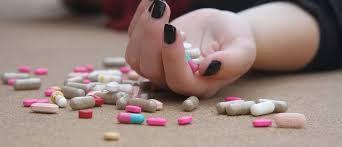 Gli antipsicotici possono cambiare la vita mettendo a rischio i pazienti