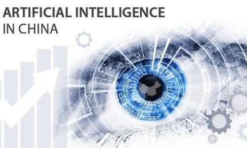 La Cina dominerà il mercato delle Intelligenze Artificiali