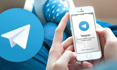 Telegram ha smesso di funzionare sul territorio di Russia, Bielorussia, Ucraina