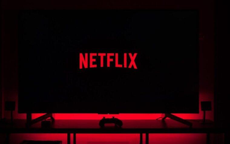 Netflix impedirà alle persone che vivono separatamente di utilizzare lo stesso account