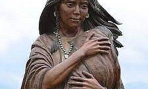 12 influenti leader nativi americani