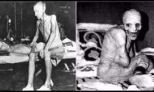 L'esperimento sovietico sulla privazione del sonno
